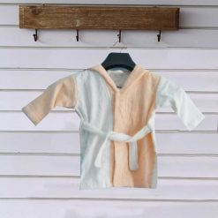 Baby/Kids/Infants Towels/ Bath Gowns 100% Cotton by Avioni