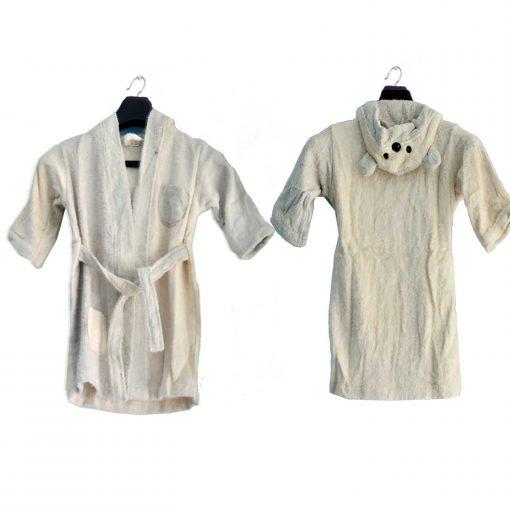 Baby/Kids/Infants Towels/ Bath Gowns 100% Cotton by Avioni