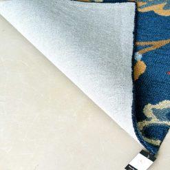 Floral Carpet | Loop Pile | Best Area Rugs | Avioni