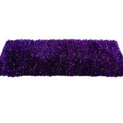Buy Purple Shaggy Rugs Online