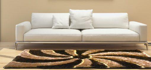Modern Rugs    Shaggy Carpets  Online   Floor Carpets For Home   Avioni