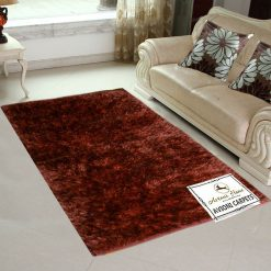 Fur Reversible Rugs