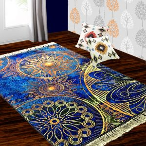 Carpets Online - faux silk carpet for living room
