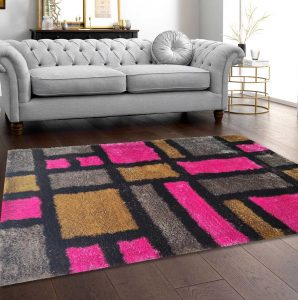Buy Shaggy Carpet Online