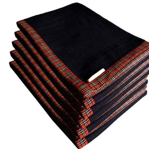 Wool Blankets for Sale | Discounted Combo Deal| Free Shipping| Loomkart