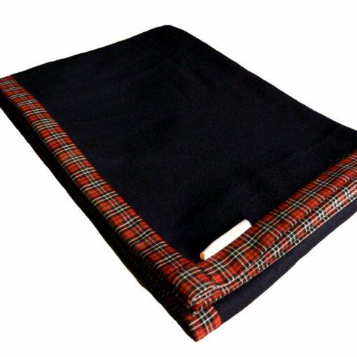 Woolen Blanket Online | Wholesale Price | Loomkart Bonfire Collection