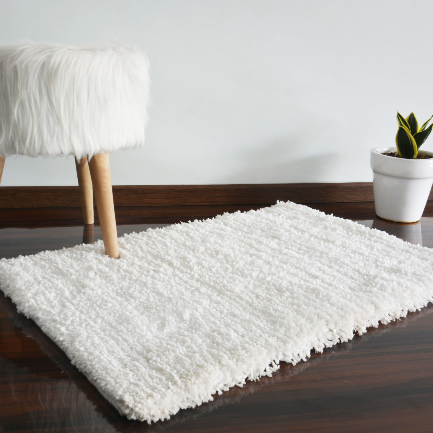 white carpet All products are discounted, Cheaper Than Retail Price, Free  Delivery & Returns OFF 77%