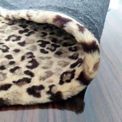 Soft Shaggy Luxury Rugs  – Fluffy Rug  –  Animal Print Premium Fur – Avioni Carpets